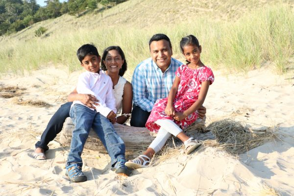 Muskegon Photographer, Lifestyle photographer, family photographer